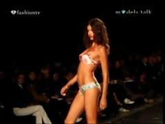adriana-lima-fashion-tv-profile