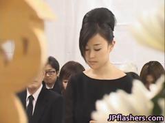 asian-girls-go-to-church-half-nude-part3