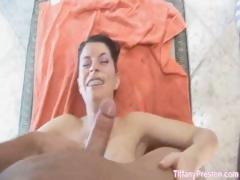 my-first-blowjob-facial-of-2012