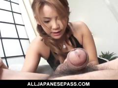 cute-babe-rui-horie-take-part-in-an-oral-fuck-session