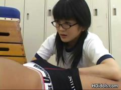 yuria-hidaka-fucked-at-school-part5