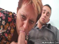 granny-seduces-her-daughter-s-bf