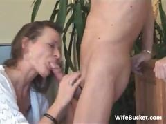 milf-wife-loves-rough-blowjob