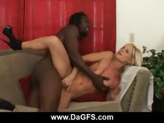 monster-black-cock-destroys-slutty-milf
