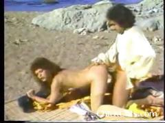 kimberley-carson-ron-jeremy-on-the-beach-youtubepussy-com