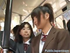asian-babe-has-public-sex-jav-part3