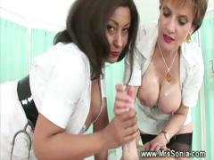 cheating-busty-wife-giving-hot-and-dirty-russian