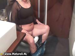 fat-old-blonde-mature-lady-loves-taking-part1