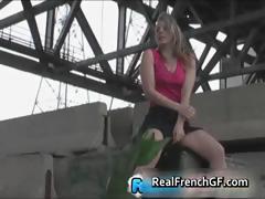 wild-under-the-bridge-public-french-part6