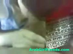chubby-arab-gf-blows-big-dick-to-get-pumped-in-amateur-pov
