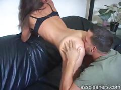 sexy-mistress-demands-an-ass-cleaner-to-have-her-dirty-hole