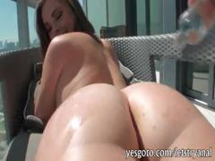 slutty-babe-first-time-anal-fucking-and-cum-blasted