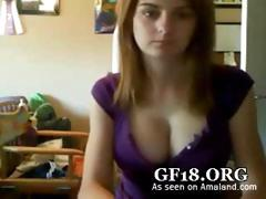 beauty-masturbates-on-cam