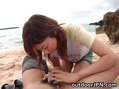 aki-katase-hot-japanese-model-fucks-part3