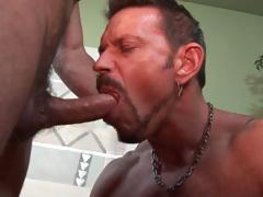 6-7-str8-firefighter-with-9-cock-and-rough-around-the