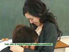 sora-aoi-innocent-sexy-japanese-student-is-getting-fucked