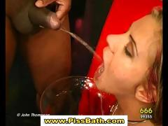 piss-drinking-babe-gets-goldenshower-in-watersports-gangbang