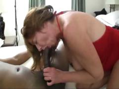 wife-dee-takes-black-cock-in-her-ass