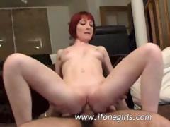 slutty-redhead-babe-getting-pounded