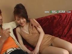 extra-hot-mongolian-loves-anal-sex