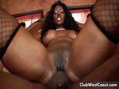 big-black-ass-pornstar-nyomi-banxx-gets-part5