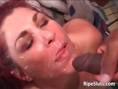 redhead-slut-handles-three-cocks-part4