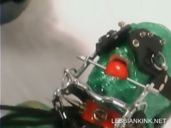 lesbo-bdsm-action-with-slave-and-mistress