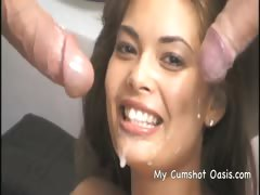 amazing-cumshot-oasis-compilation