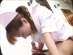 chisaki-aihara-hot-asian-nurse-loves-sex-part2