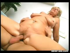 horny-blonde-slut-takes-hot-and-big-dick-part5