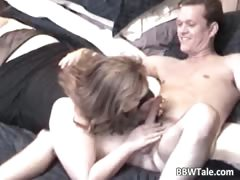 chubby-milf-takes-some-cock-wildly-part3