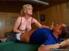 nasty-horny-old-mom-with-big-part5