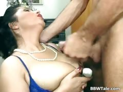amateur-chubby-slut-getting-fucked-part5
