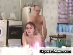 taking-a-cock-deep-in-her-sweet-pussy-part4