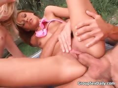 outdoor-sex-party-with-some-lucky-guys-part3