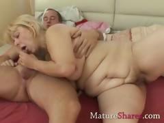 chubby-blonde-mature