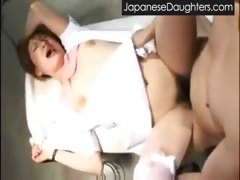 cute-japanese-teen-anal-destroyd-for-life