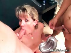 slutty-mature-blonde-nurse-gets-wet-part6