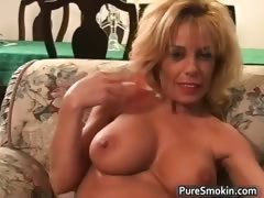 vibrator-and-cigarettes-bondage-video-part1