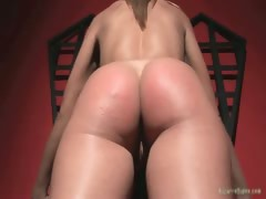 horny-and-kinky-blond-greta-stripping-part2
