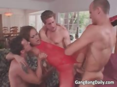 nasty-brunette-milf-blows-hard-cock-part5
