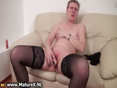 mature-woman-gets-her-pussy-part6