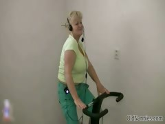 blonde-granny-with-big-tits-dances-naked-part5