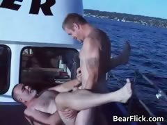 gay-bears-on-the-boat-fucking-part4