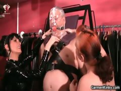 kinky-carmen-and-her-redhead-friend-get-part3