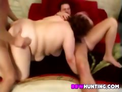 horny-fatty-julia-gets-two