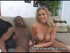her-1st-black-cock