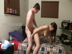 students-fucking-in-college-motel