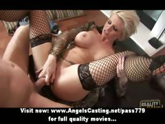 amazing-blonde-whore-in-sexy-underwear-has-pussy-licked-and