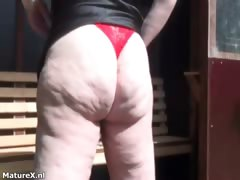 nasty-mature-woman-gets-horny-showing-part4